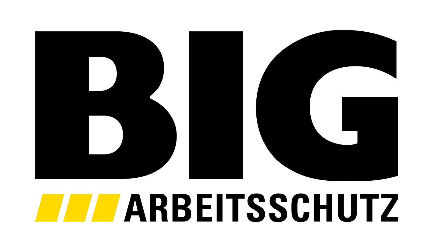 BIG Logo vollfarbig cmyk